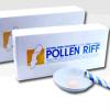 ポーレンリフはコチラ、効果や口コミ、花粉症やアトピーや副作用について