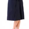marble ink(マーブルインク)さんを紹介、通販でワンピースやコート、スカートなどファッション服を!