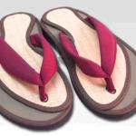 誉(ホマレ、homare)の足ゆび運動ぞうりはコチラ、熊本大学の八代産い草モデルや楽モデルの口コミレビュー